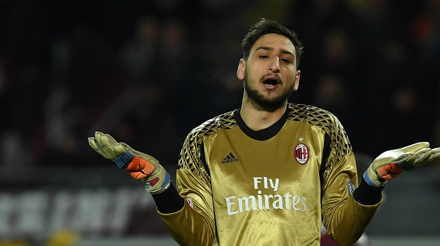 Milan Bologna streaming live gratis dire