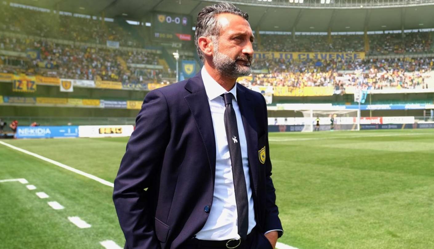 Milan Chievo streaming live gratis. Vede