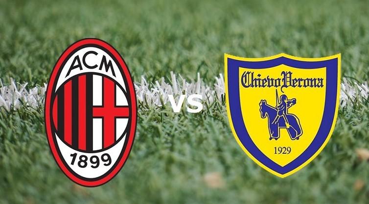 Atalanta Fiorentina come vedere in strea