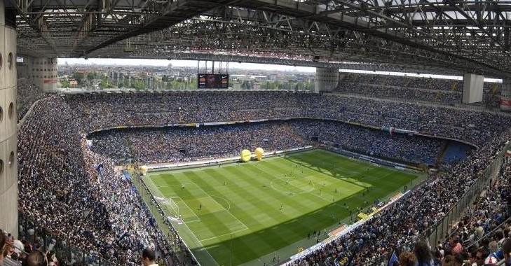 Europa League: diretta streaming, sorteg