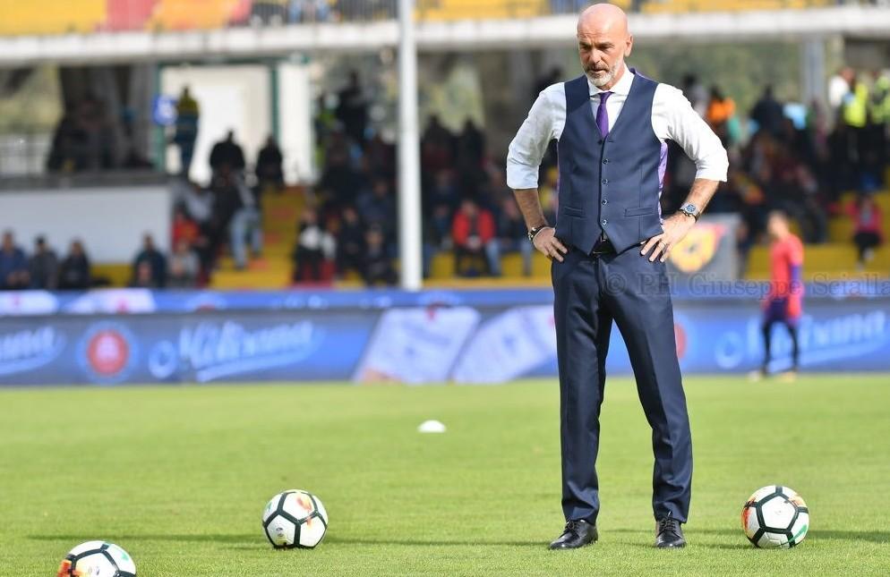 Milan Fiorentina streaming. Dove vederla