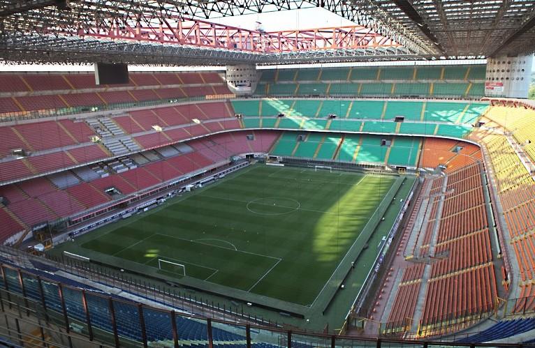 Milan Genoa streaming live gratis. Veder