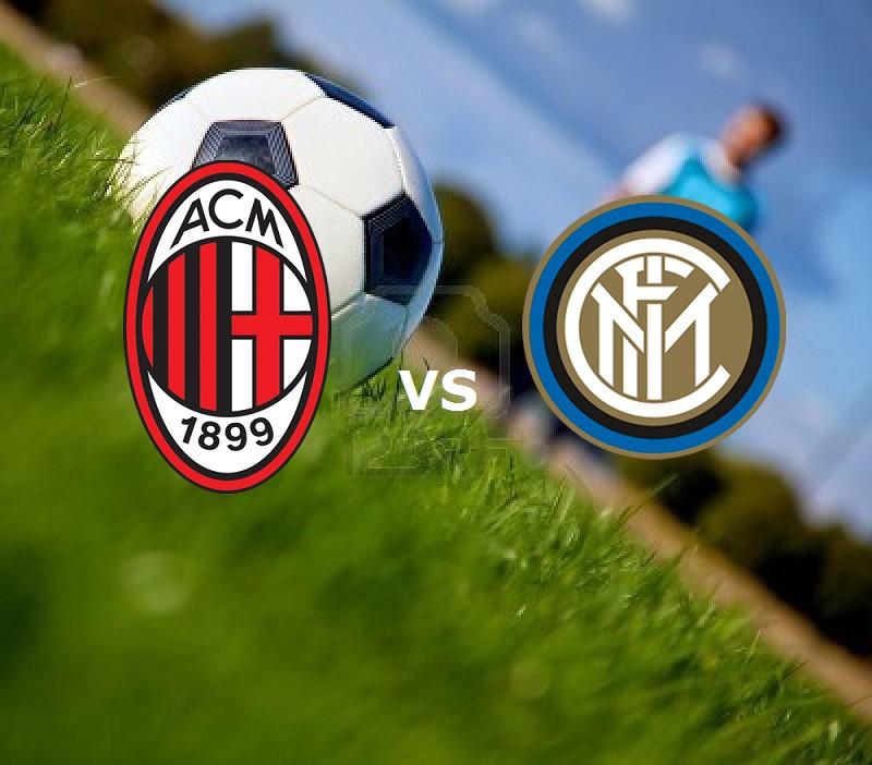 Milan Inter streaming. Come e dove veder