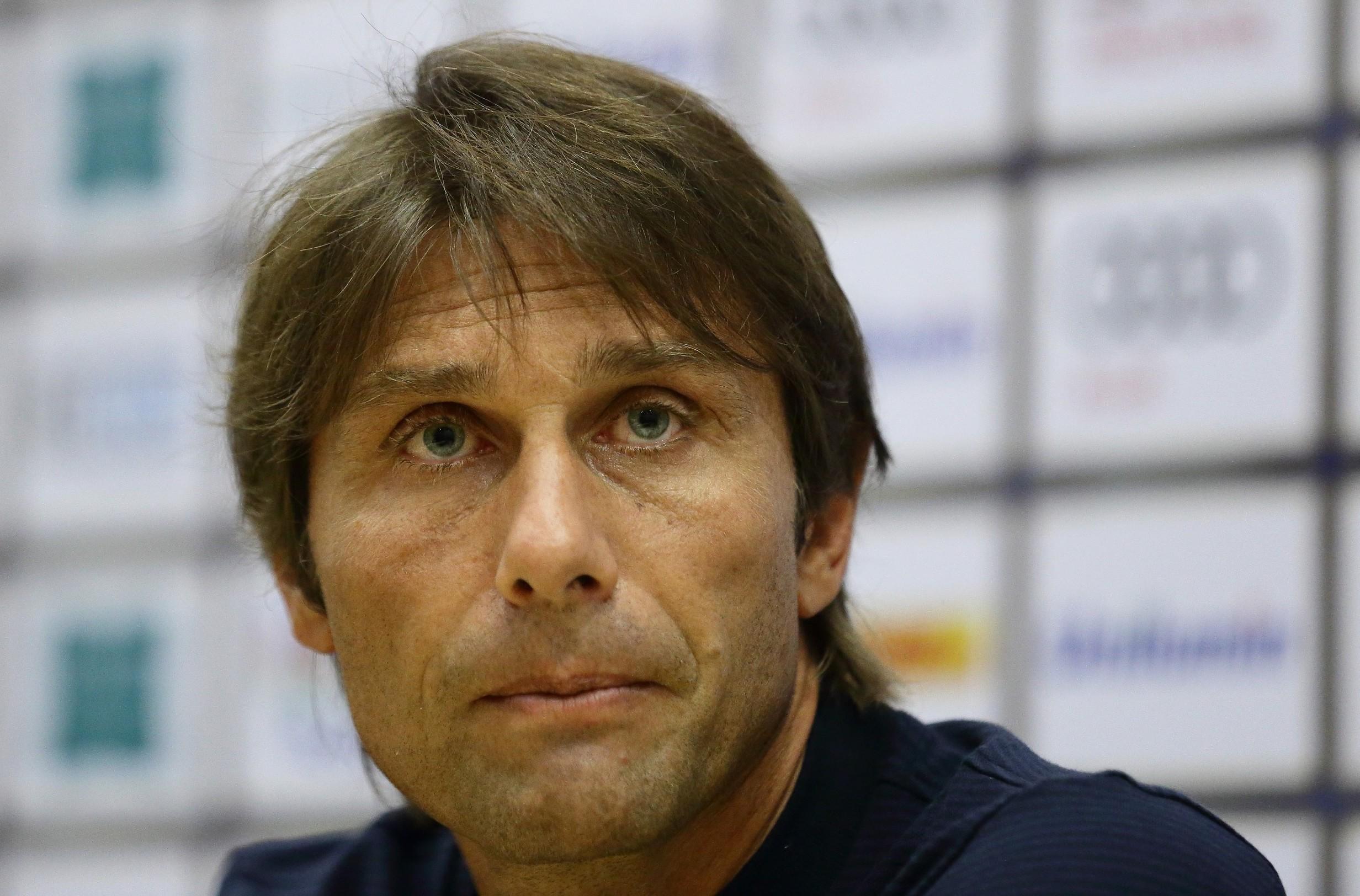Milan Inter streaming live gratis su lin