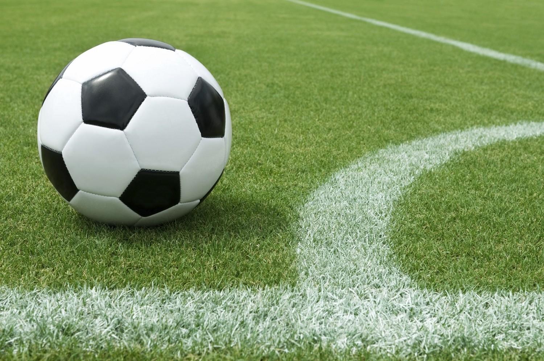 Milan Inter streaming, � iniziata la sfi