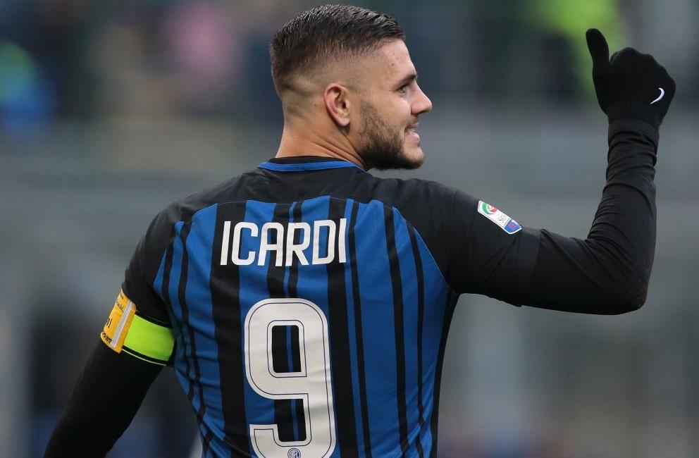 Milan Inter vedere oggi domenica 4 Marzo