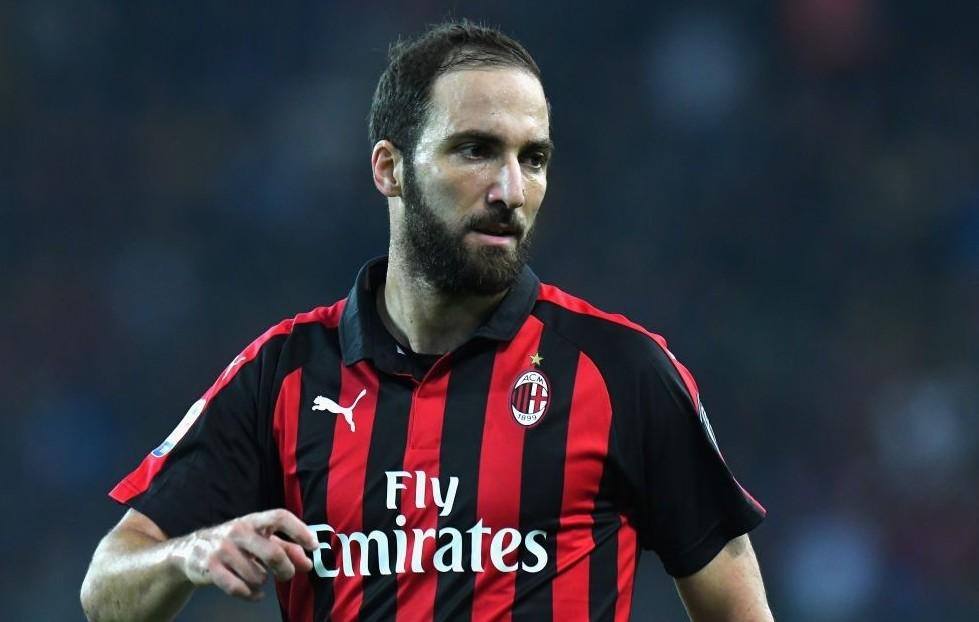 Milan Juventus streaming gratis su siti
