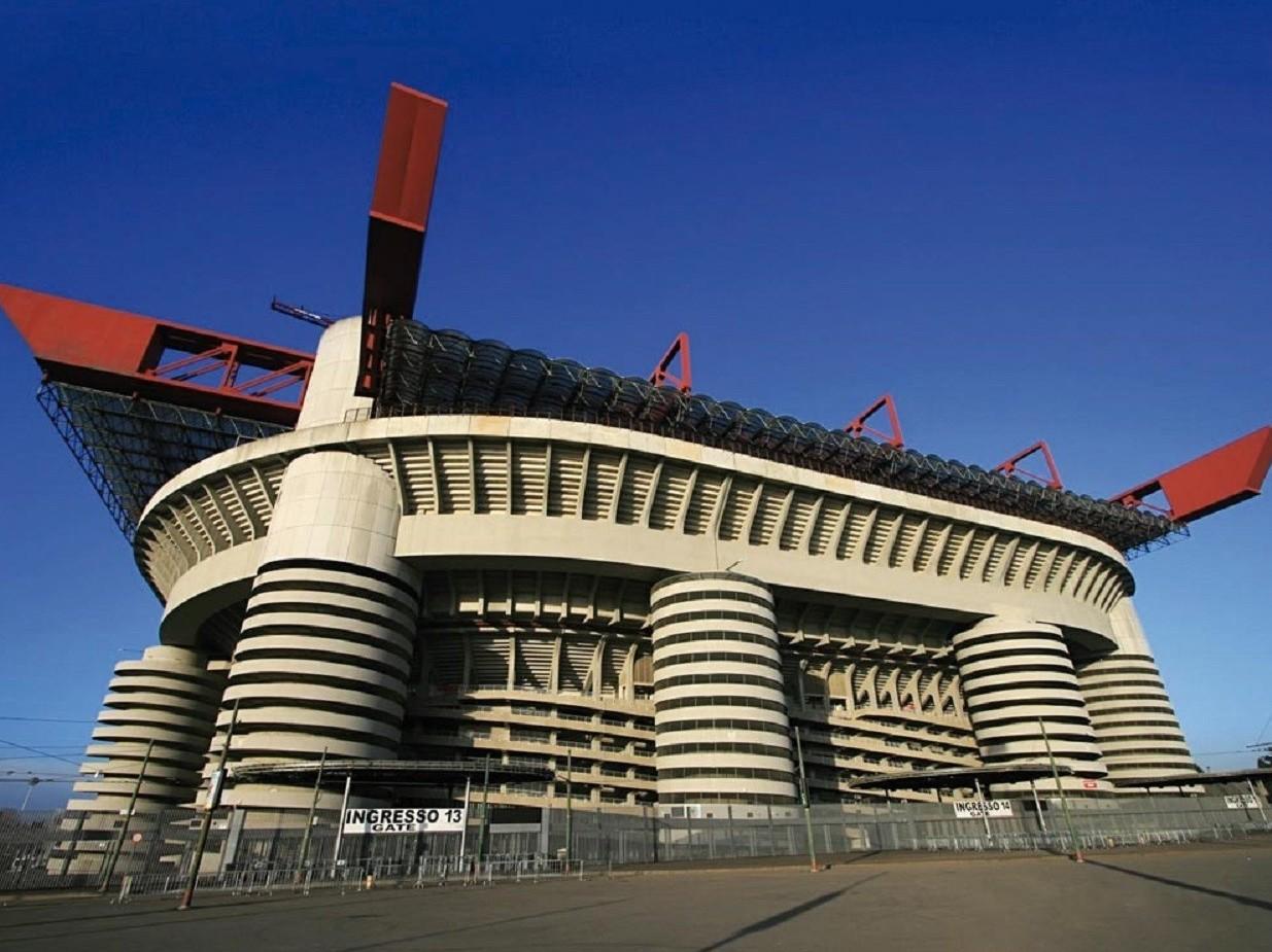 Milan Juventus streaming live gratis par