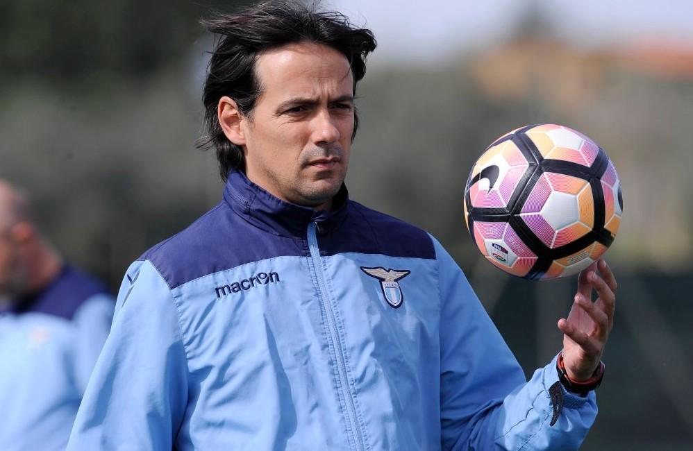 Milan Lazio streaming live gratis dirett