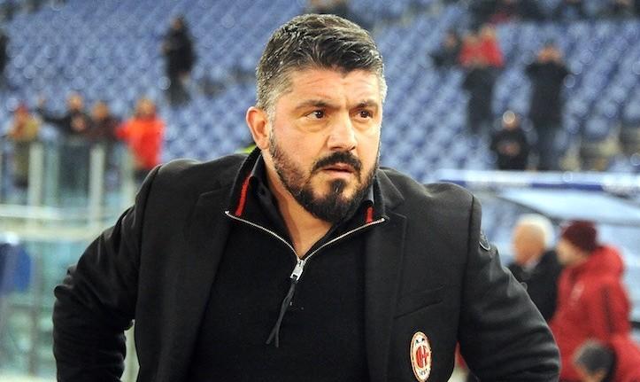 Milan Lazio streaming gratis live. Come