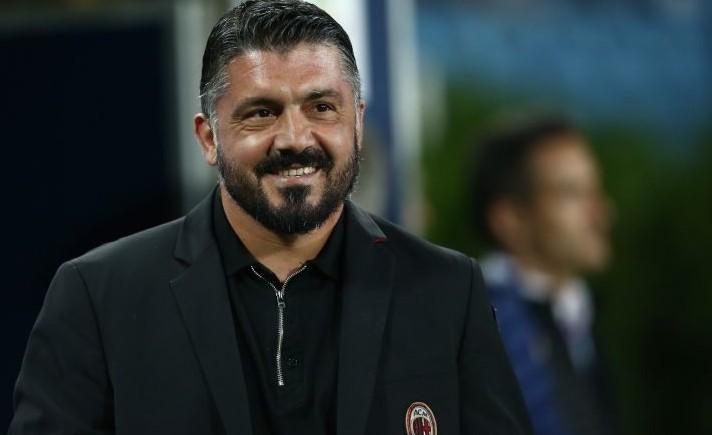 Milan Olympiacos streaming su link, siti