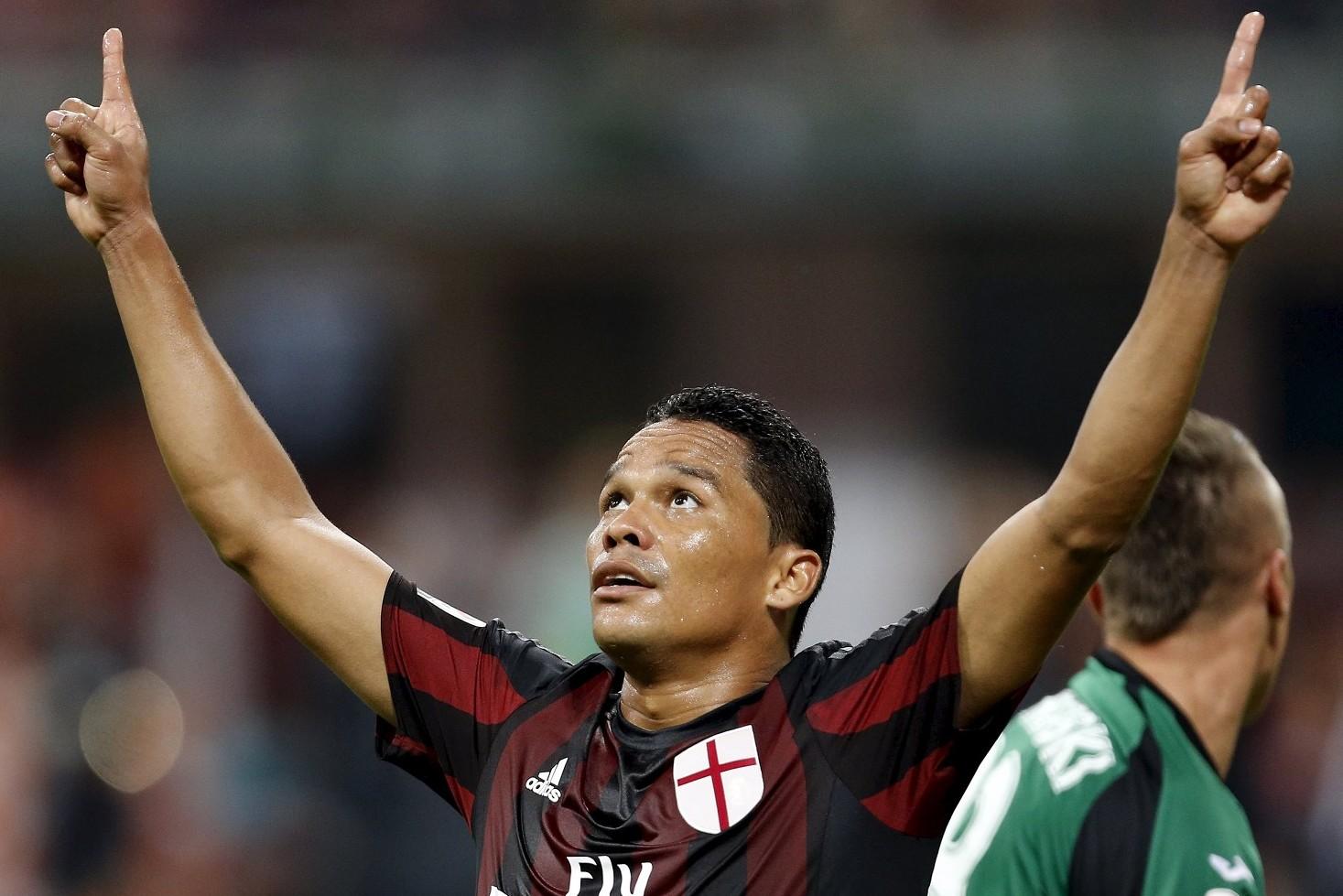 Milan Palermo streaming live gratis su R