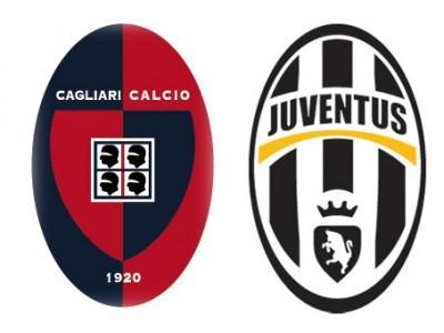 Milan Parma streaming gratis live dopo s