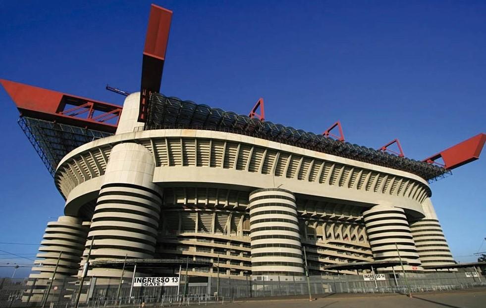 Milan Parma streaming gratis live su sit