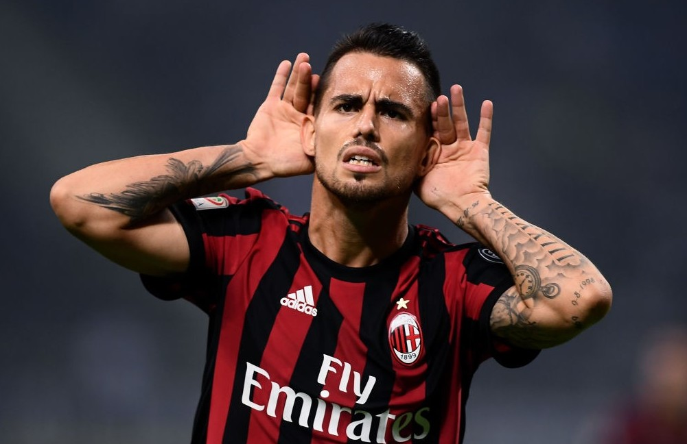 Milan Sampdoria streaming per vedere par