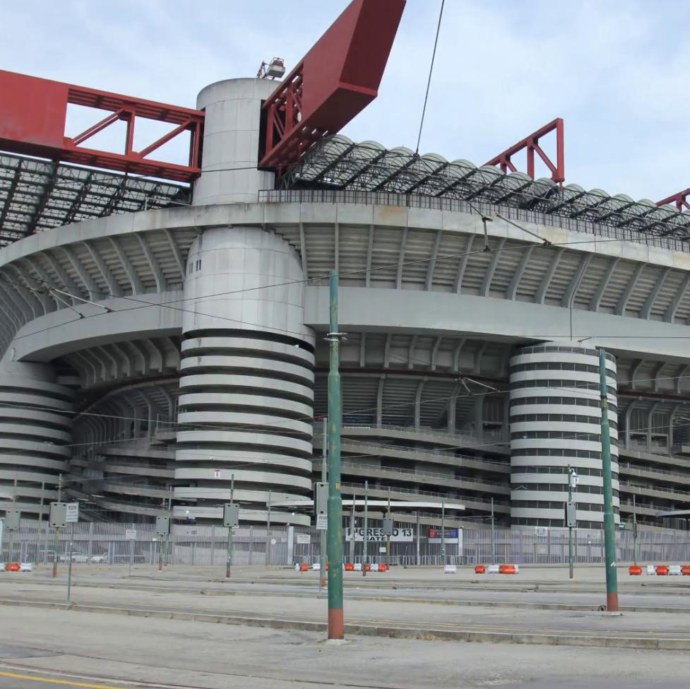 Milan SPAL streaming live gratis. Vedere