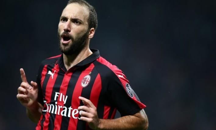 Milan Torino streaming gratis su siti st