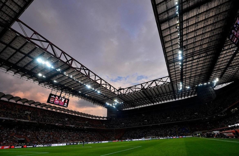 Milan Torino streaming live gratis parti