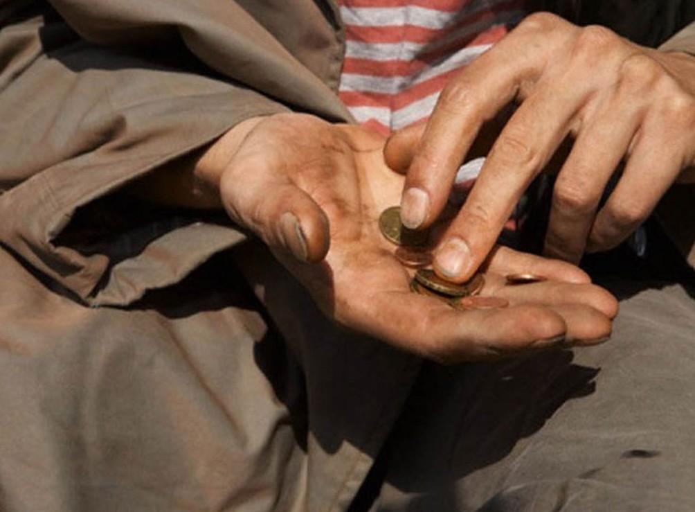 Misure contro povert�: sono pi� di 60 ma