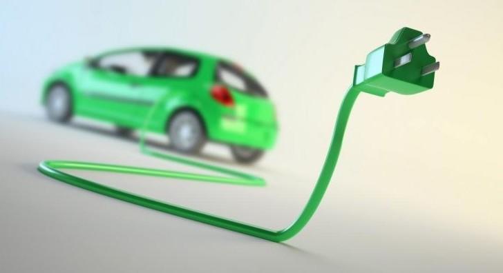 Mobilità elettrica, necessaria chiarezza