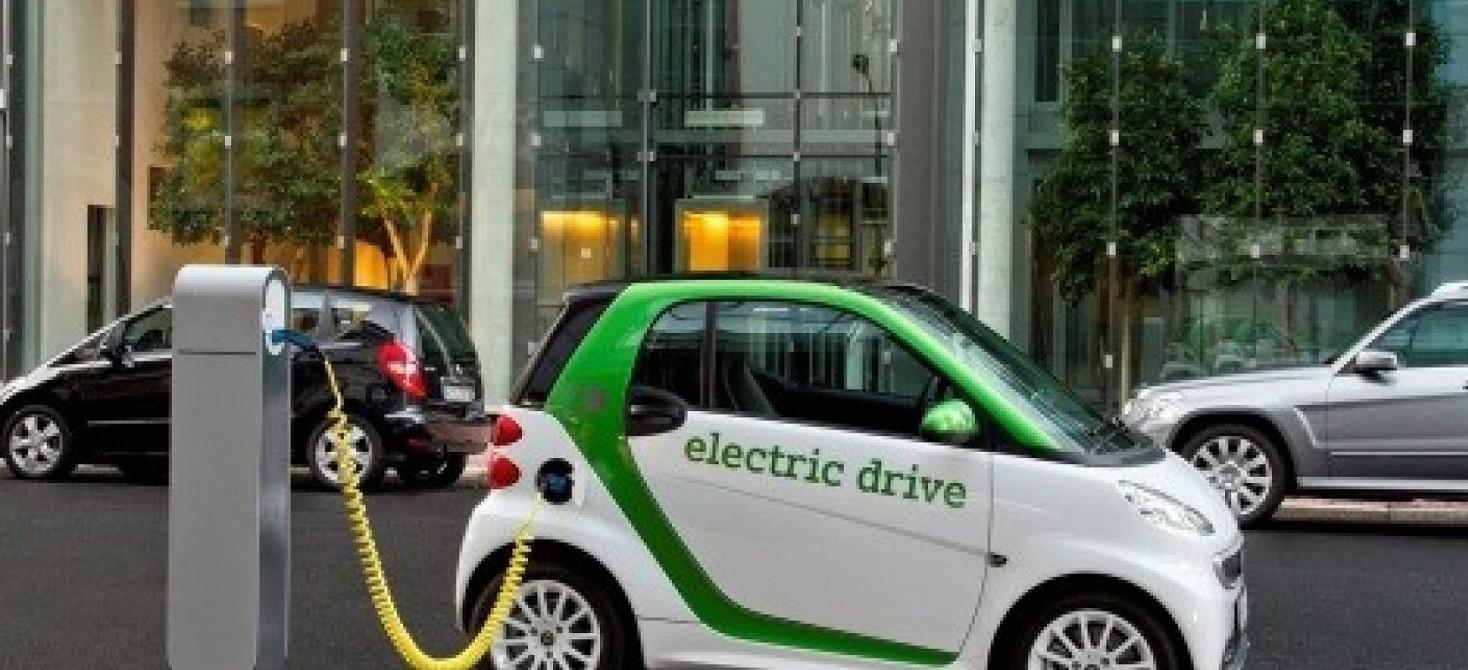 Mobilit� sostenibile: diffusione e cresc