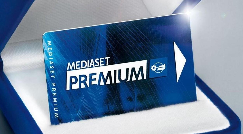 Modulo disdetta Mediaset Premium 2019 ag