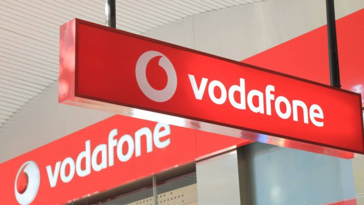 Modulo disdetta Vodafone 2019 aggiornato