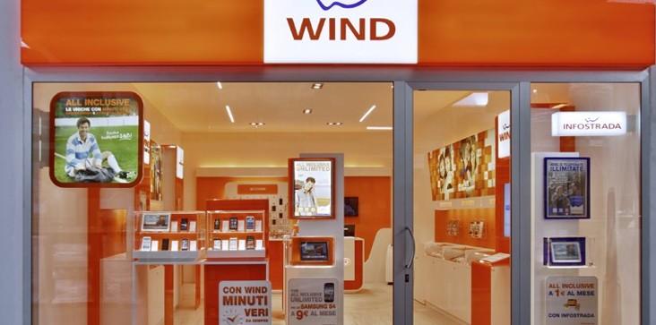 Modulo disdetta Wind 2019 aggiornato. Re