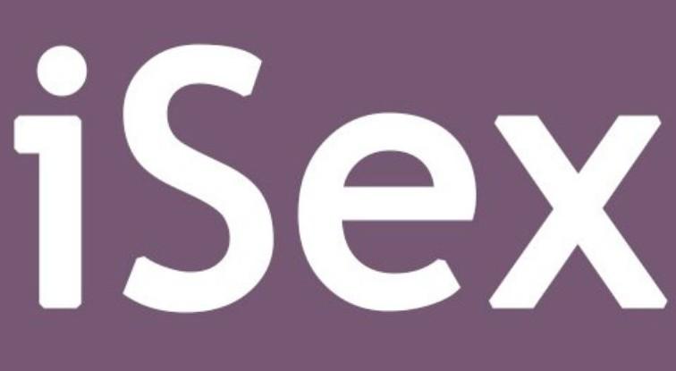Consenso prima di fare sesso con una app