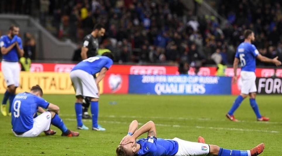 Mondiali 2018: costo 1 miliardo esclusio