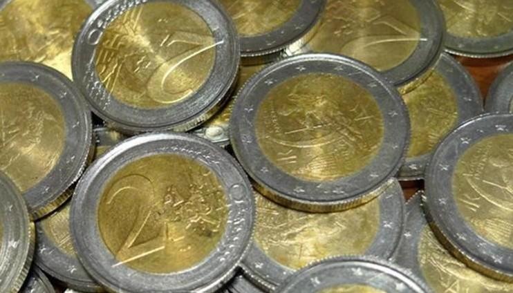 Monete false da 2 Euro: come riconoscere