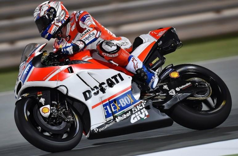 MotoGp Spagna Gran Premio di Aragon stre