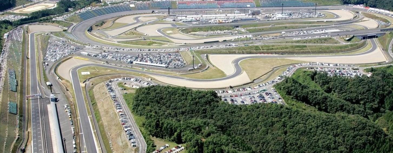MotoGp Giappone Gran Premio streaming gr
