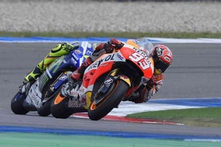 MotoGP, Moto 2, Moto 3: streaming gratis