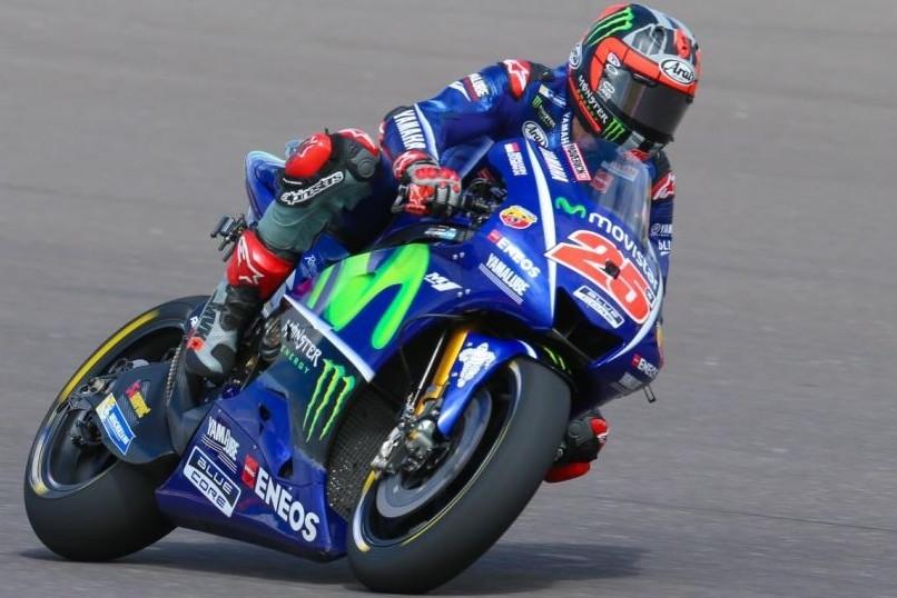 MotoGP Spagna streaming live gratis su s
