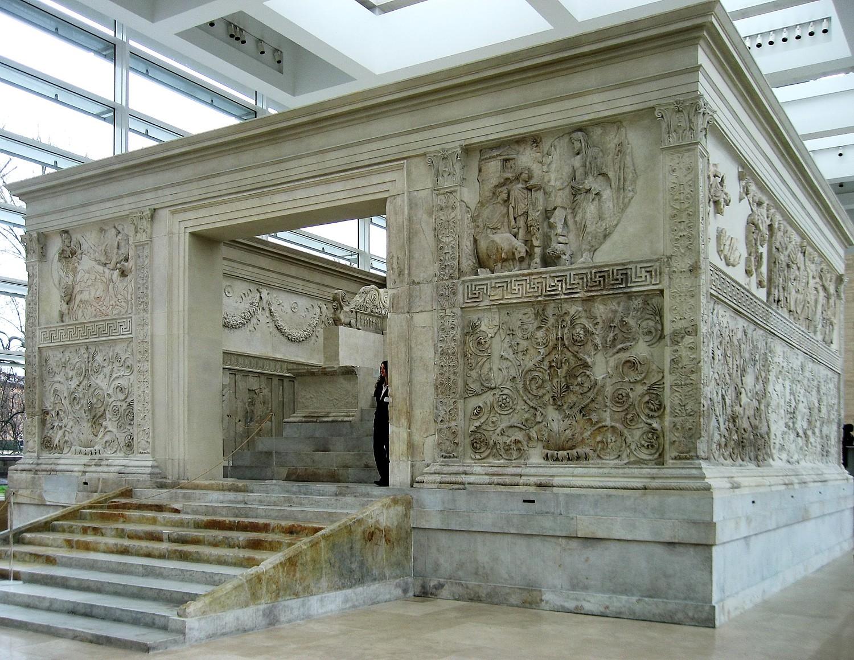 Musei aperti Firenze, Roma, Milano, Napo
