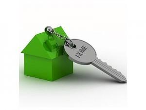 Mutui 2015 febbraio nuove offerte banche tasso fisso o for Stipulare un mutuo