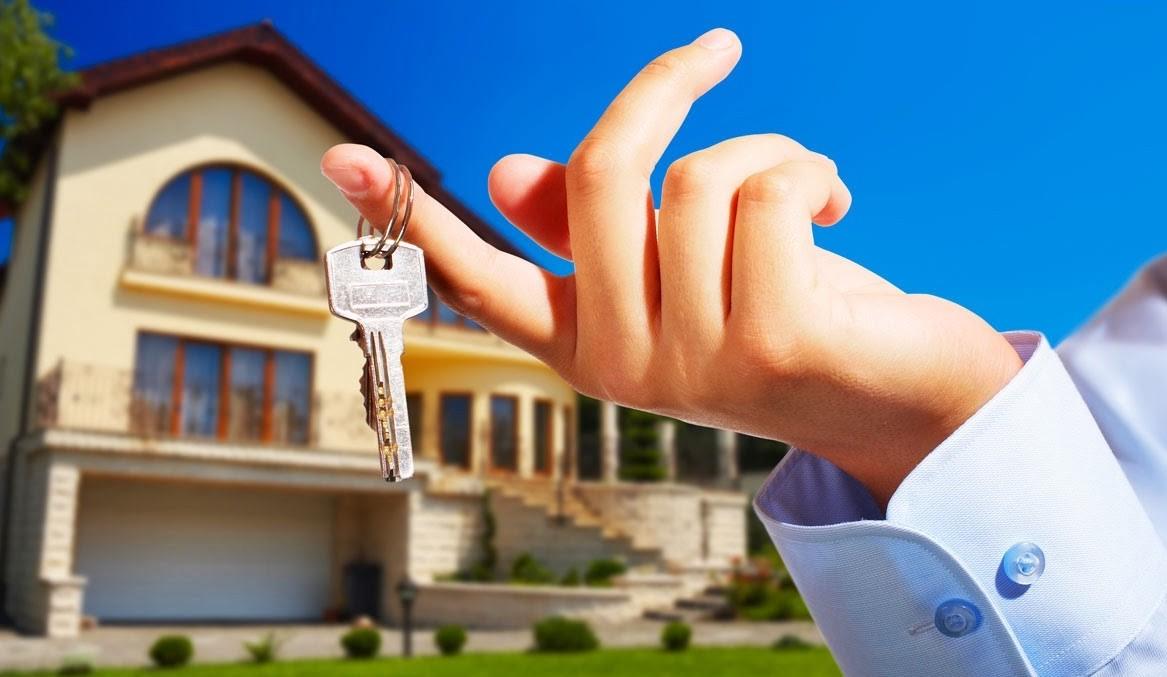 Mutui 2019-2020 cosa cambia con il nuovo