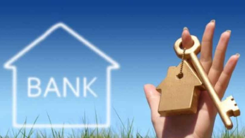 Mutui 2019 previsioni tassi di interesse