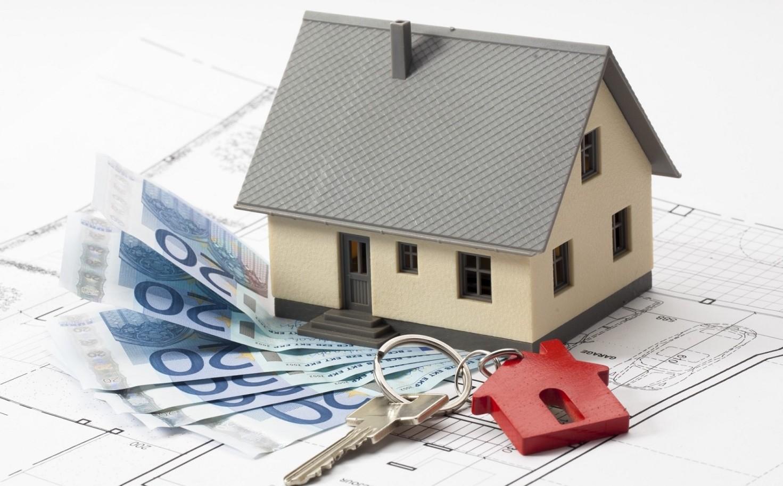 Mutui 2019 variabili o fissi. Quale potr