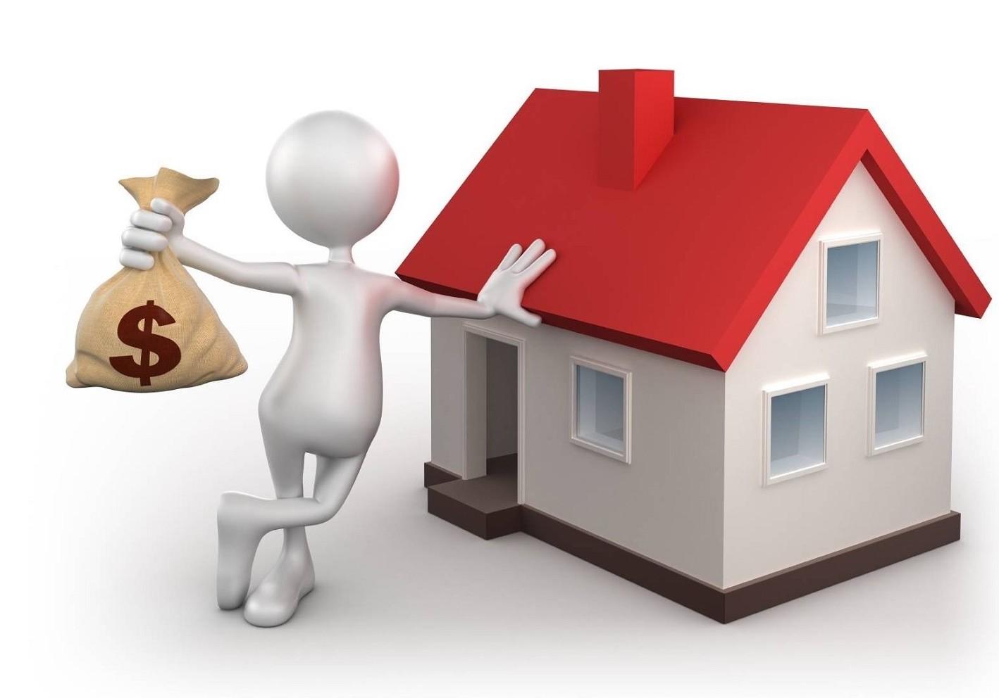 Mutui a tassi fissi Marzo 2019 migliori