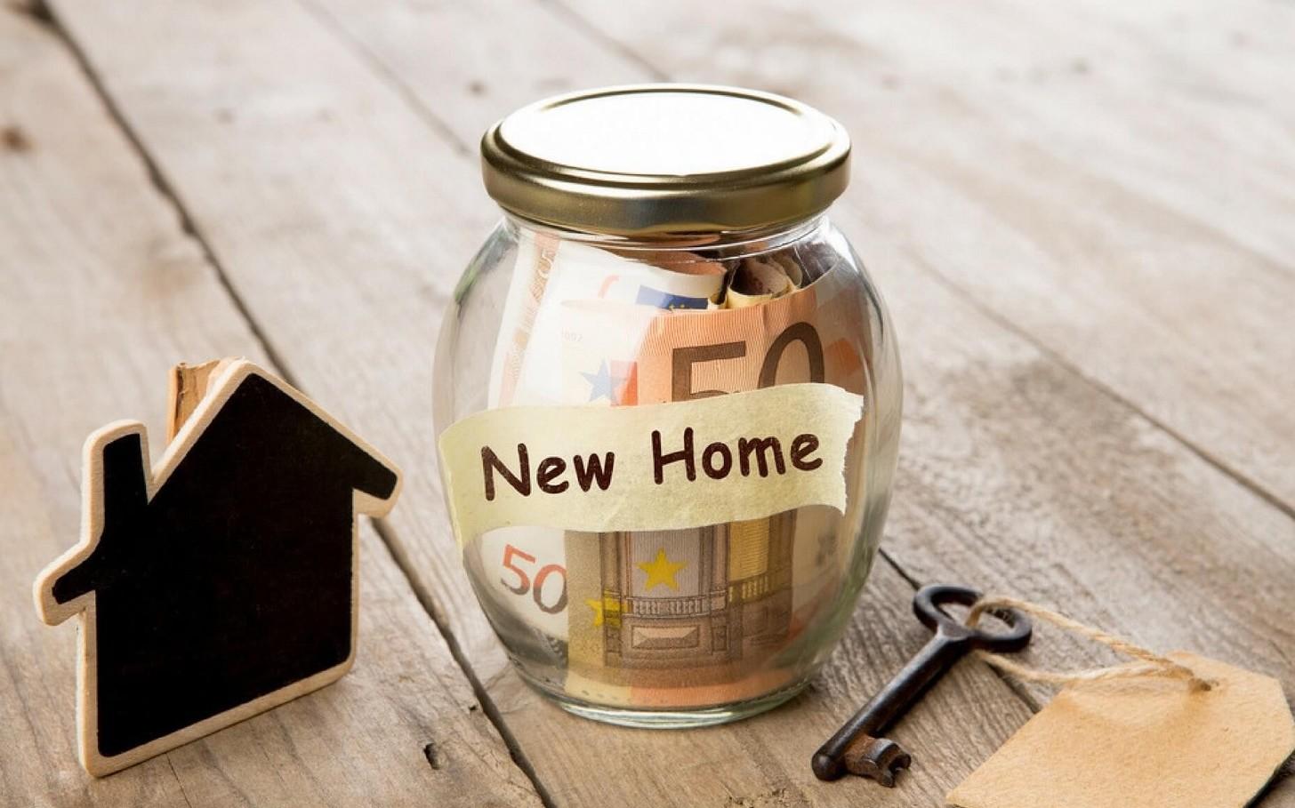 Mutui a tasso fisso la scelta migliore n