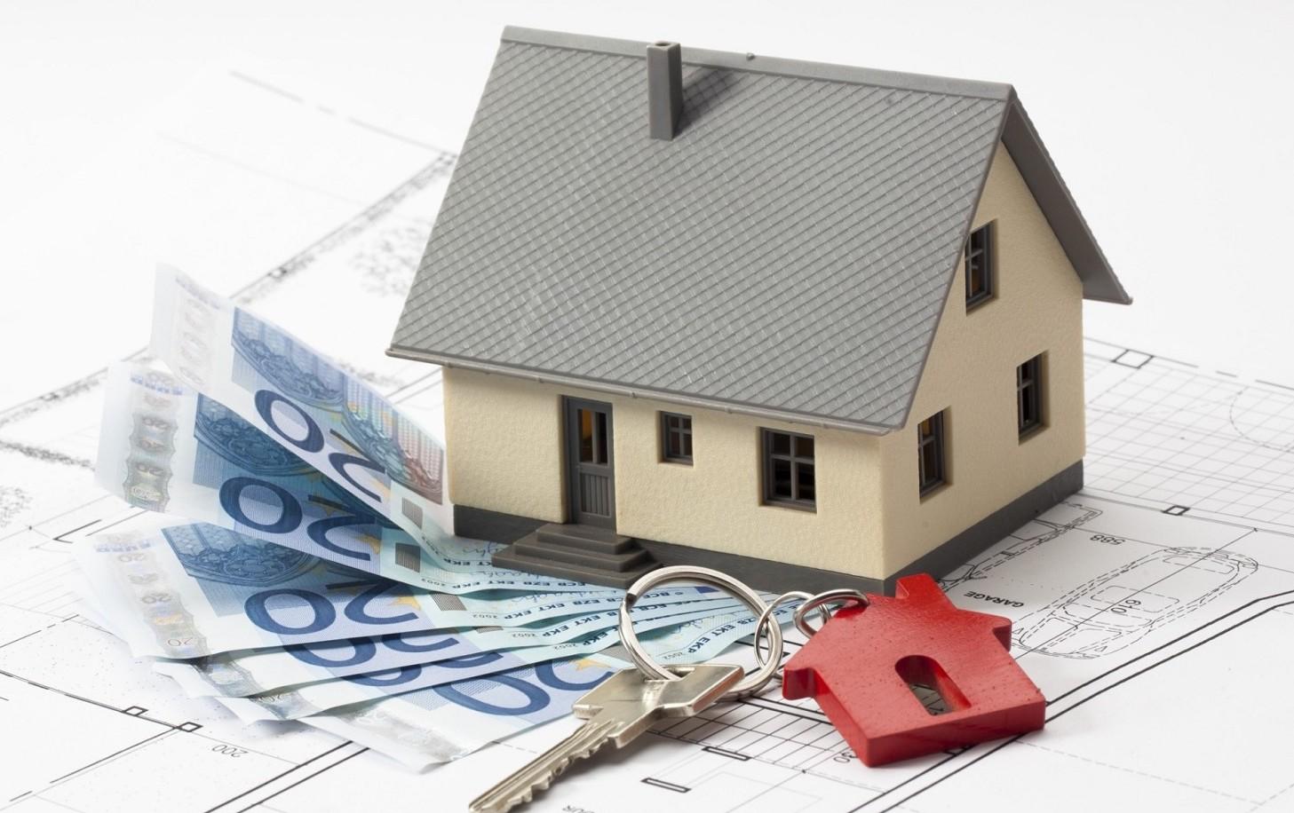 Mutui a tasso fisso offerte Dicembre 201