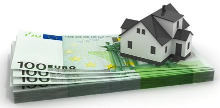 Mutui variabile e fisso Novembre 2015 ta