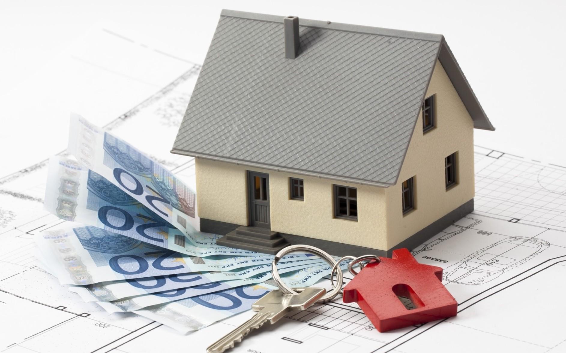 Mutui a tasso variabile migliori Ottobre