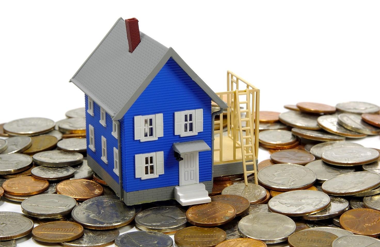 Mutui a tasso variabile offerte Dicembre
