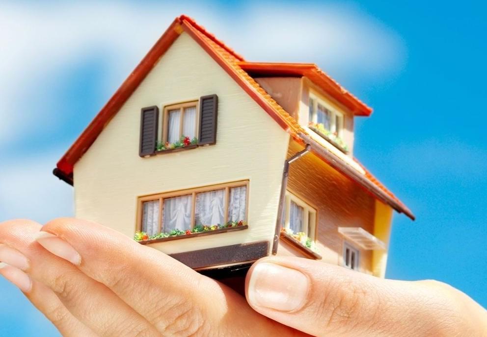 Mutui a tasso variabile offerte migliori