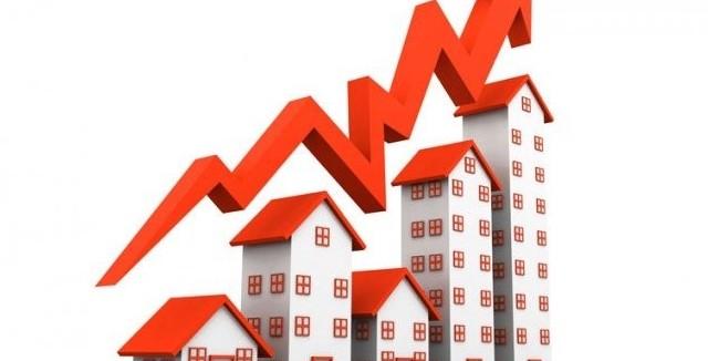 Mutui, aumentano under 30, no precari. M
