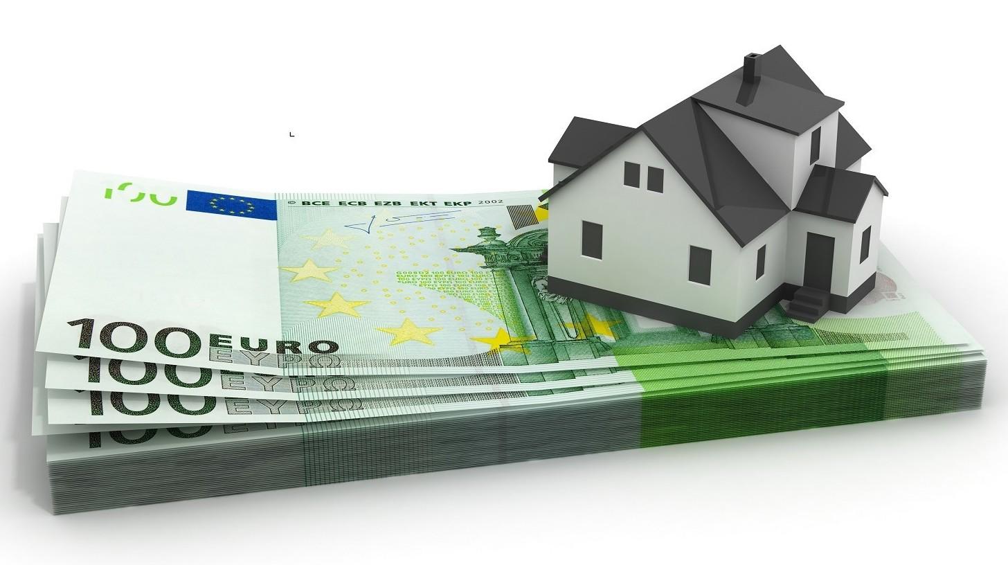 Mutui, banche spread azzerano. Cosa camb