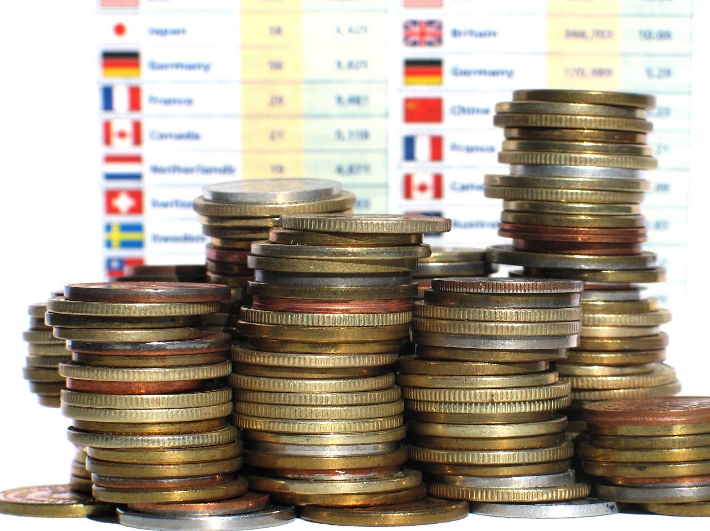Mutui, Conti deposito, Btp, Bot Prestiti